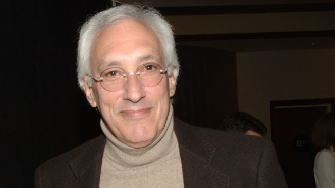 Steven Bochco, Creator of 'Hill Street Blues,' Dies at 74
