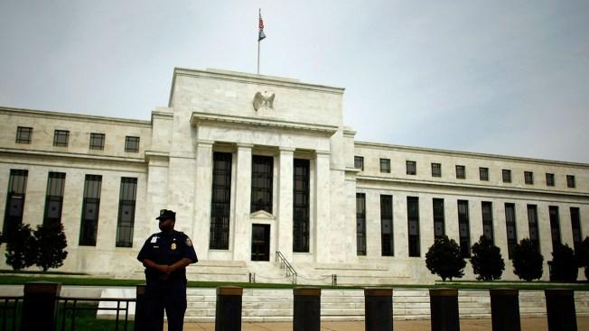 Big Banks Survive Stress Tests