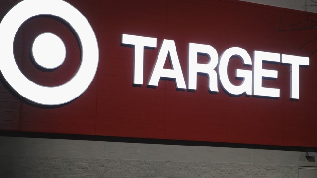 Target Launches Same-Day Deliveries as Retail Wars Heat Up