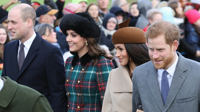 Image result for photos of royal family and prince harry and meghan markle