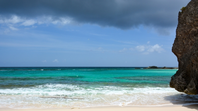 Three American Tourists Drown During Turks and Caicos Island Vacation