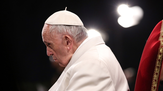 Pope Taps Experts, US Cardinal to Help Prep For Abuse Summit