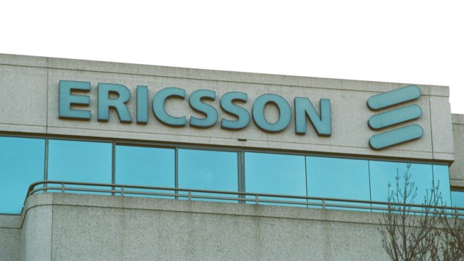 Abbott Announces New Ericsson 5G Manufacturing Facility in Lewisville