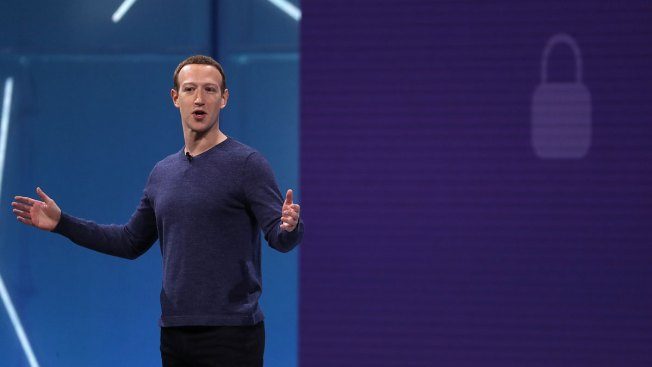 Facebook to Pay US Content Reviewers More Amid Criticism