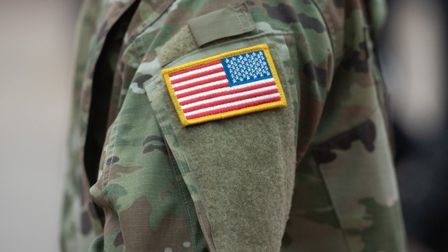 Immigrants in US Military Face New Citizenship Rule for Kids