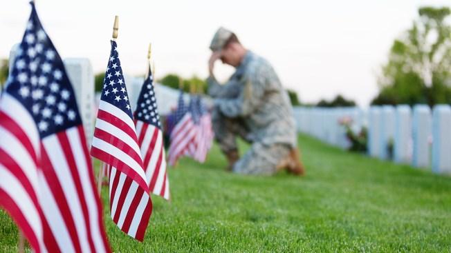 US Officials: Afghan Soldier Kills 2 US Troops