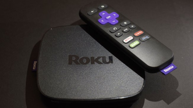 Holiday Gift Guide: Choosing a Streaming Device Without Overpaying