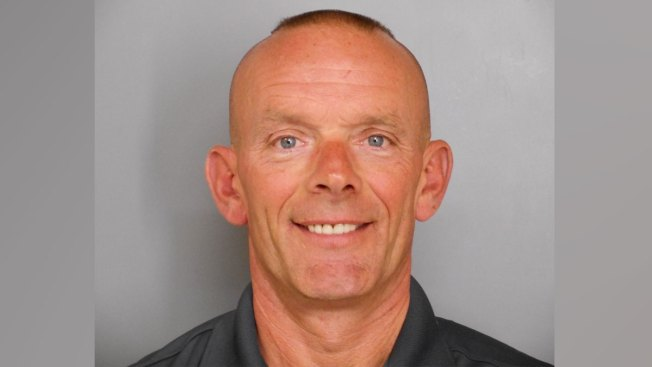 Records Reveal Financial Problems of Fox Lake Officer's Family