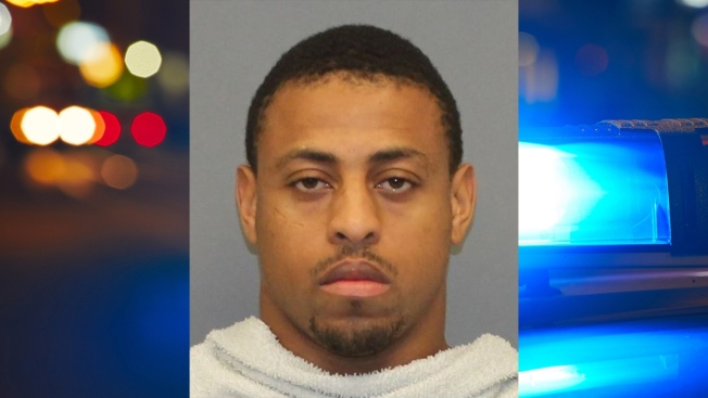 Former Cowboys DE Greg Hardy Arrested on Drug Charge: Police