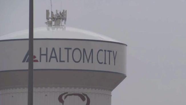 Haltom City Props, Mayor, City Council Election Results