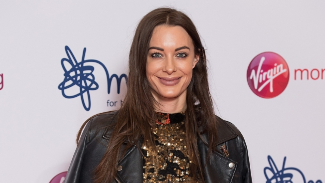 YouTube Star Emily Hartridge Dead at 35