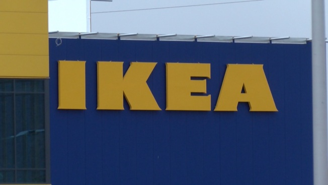 Ikea Scraps Plans For New Fort Worth Store Nbc 5 Dallas Fort Worth