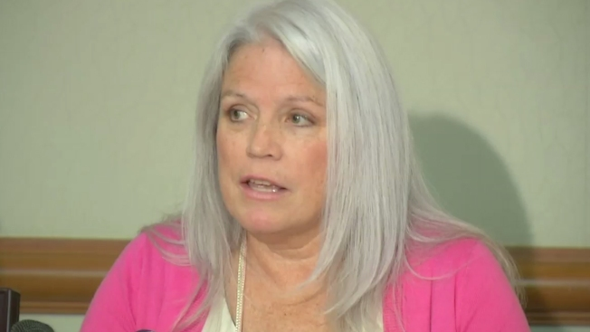 """Former San Diego Mayor's Harassment Accuser: """"Together, We Made a Difference"""""""