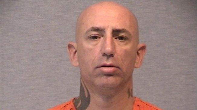 Homeowner Shoots and Kills Burglar: Garland Police