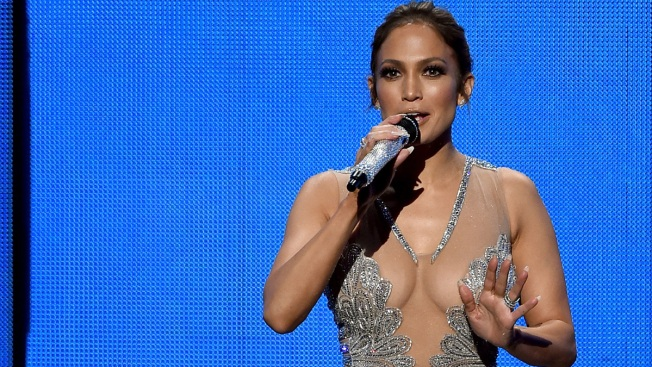 What to Expect at the 2017 Billboard Latin Music Awards