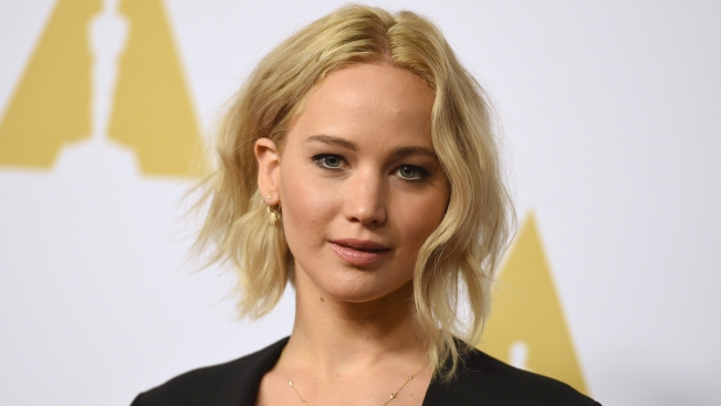 Man Charged With Hacking Celebrity Email, iCloud Accounts