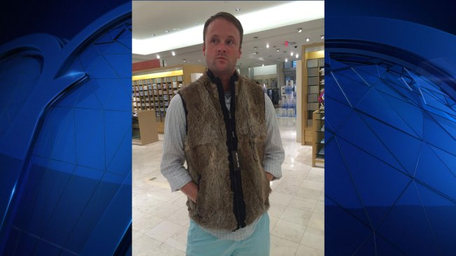 Frisco Couple Warns Others of 'Con-Man' on the Run After