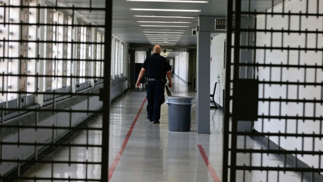 Juvenile Detention Centers Ill-Equipped to Safely House Transgender Inmates