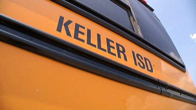 Keller Students to Manage New Stadium Scoreboard
