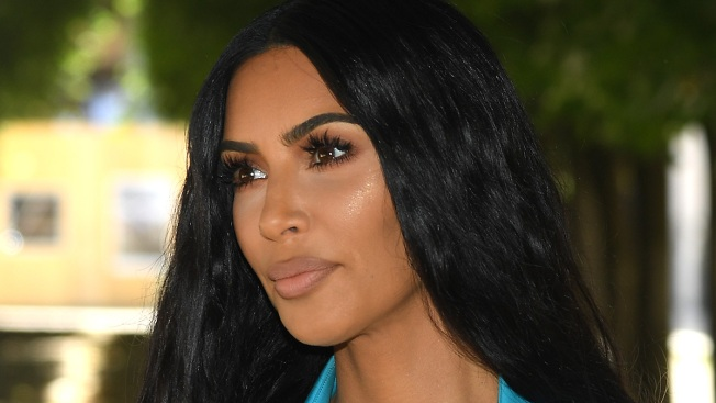 With Kim Kardashian West's Help, Released Prisoner Finds Housing