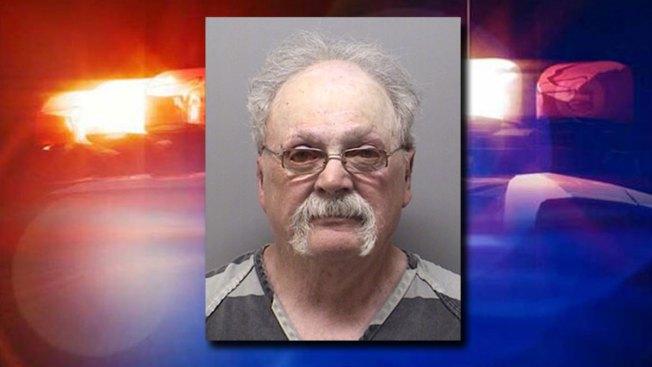 Boyd Man Arrested in 1968 Pennsylvania Homicide