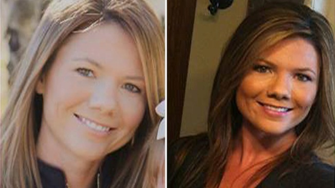 Police Want Direct Talk With Missing Colorado Woman's Fiance