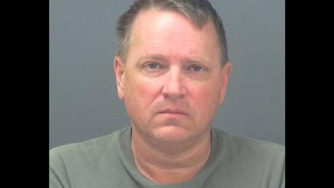 Man Sought in Alabama Triple Slaying Kills Himself: Police