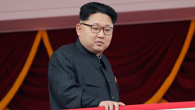 US, North Korea Trade Warnings Over Potential ICBM Test