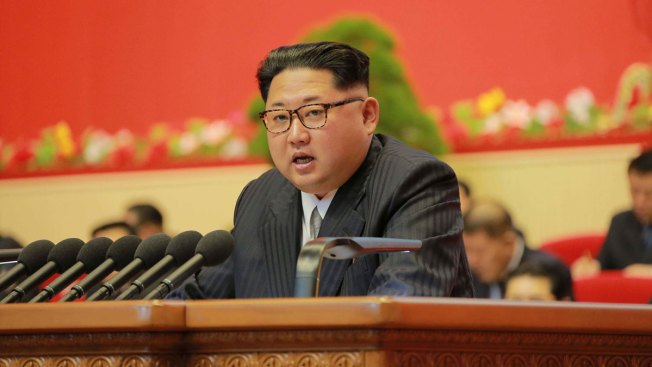 North Korea Calls 3-Day Mourning Period for Castro