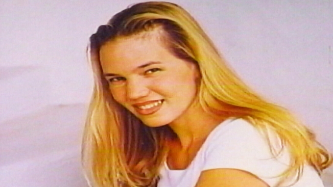 Crews Find, Test Items in Dig for Student Missing 20 Years