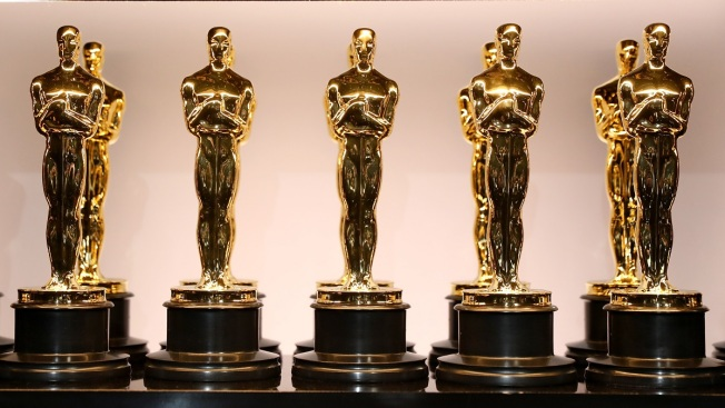 Honorary Oscars Awarded to Woman, Publicist for First Time
