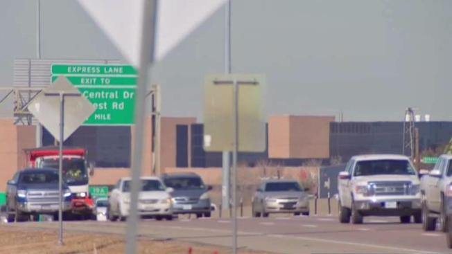 LBJ East Expansion Finally Wins State Approval