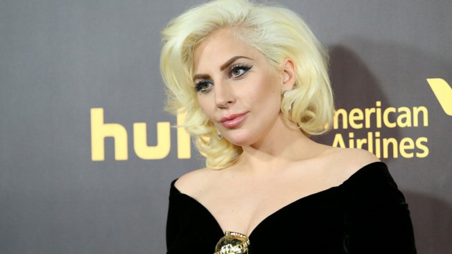 Perry Sorry for Saying Lady Gaga Is Falsely Credited on Song