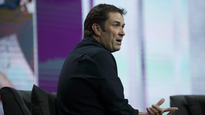 Lululemon's CEO Resigns Over Issue of Conduct