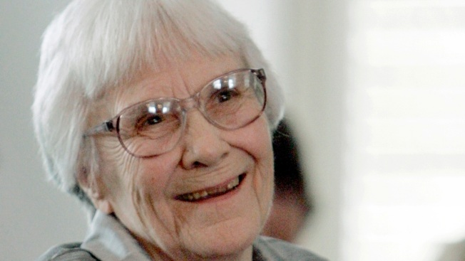 Hand Written Letters From Alabama Author Harper Lee Sell For Over $12000