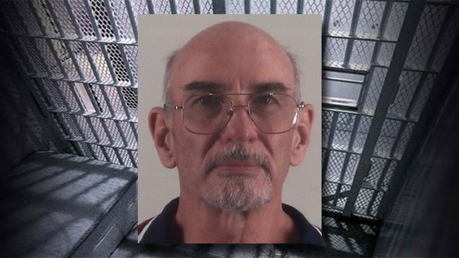 Man With Long History of Sex Crimes Sentenced
