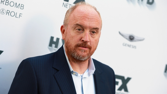 Disgraced Comedian Louis CK Is Going on a World Tour — What Does This Mean for Cancel Culture?