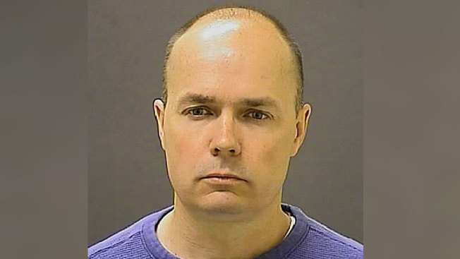 Trial Begins for Lt. Charged in Freddie Gray's Death