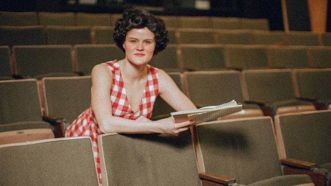 SMU Graduate Student Brings Dallas Theater Legend to the Stage