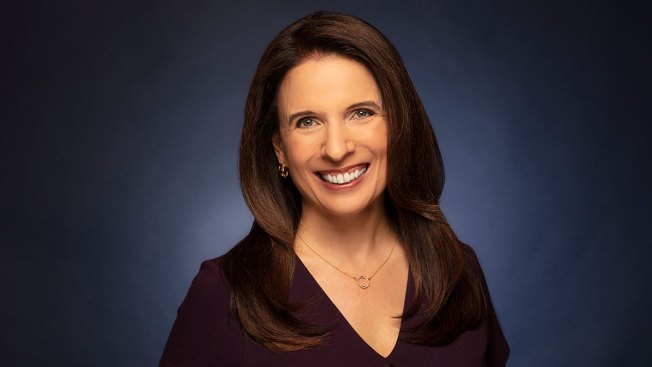 Melissa Harrison