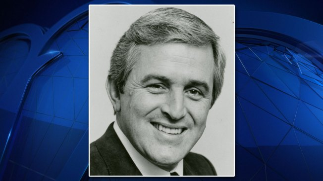 Former Rangers President Mike Stone Dies at Age 80