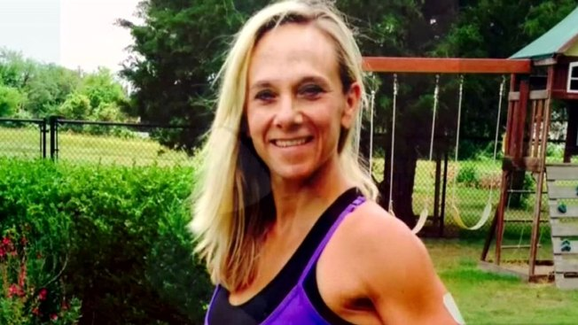 Missy Bevers' Mother-in-Law Pens Open Letter to Killer - NBC