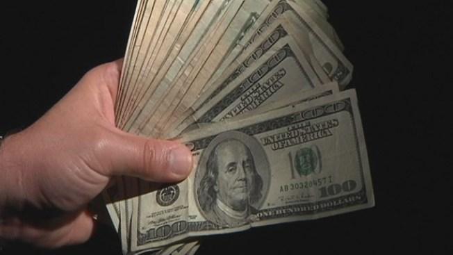 Texas Comptroller Declares Economic Recession Over