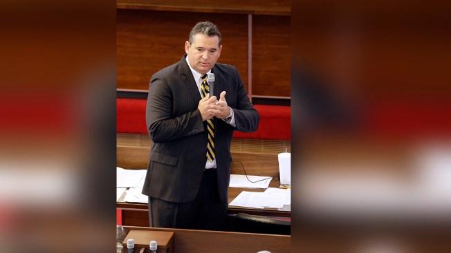 Judges: North Carolina Must Redraw GOP's Gerrymandered Map