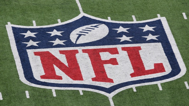 Former Wardrobe Stylist Alleges NFL Network Harassment