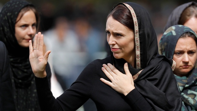 Is It Terrorism? Post NZ Attack, Muslims See Double Standard