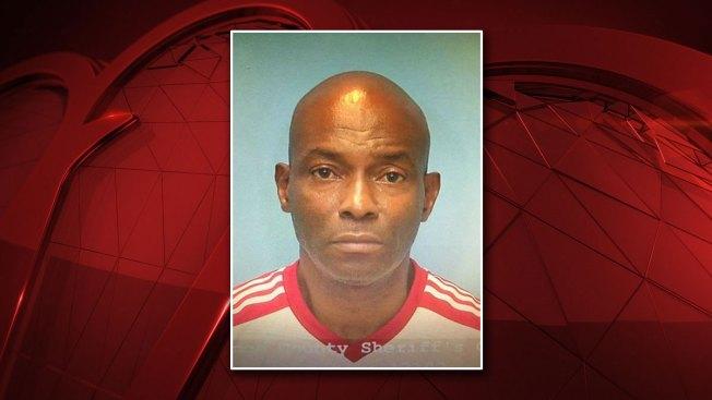 40a1538e5d4 Dak Prescott's Father Faces Possession of Marijuana Charge - NBC 5 ...