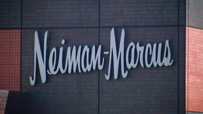 Neiman Marcus names Ralph Lauren exec as new CEO