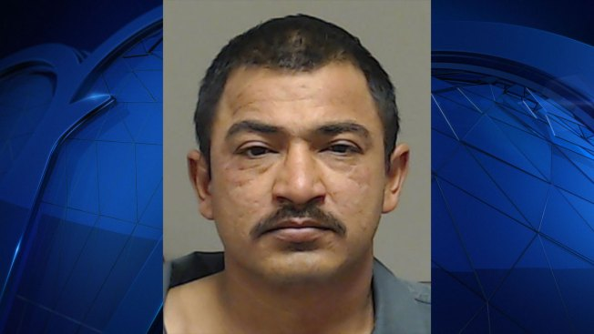 Man Sentenced to Life After Continuous Sexual Abuse of Child