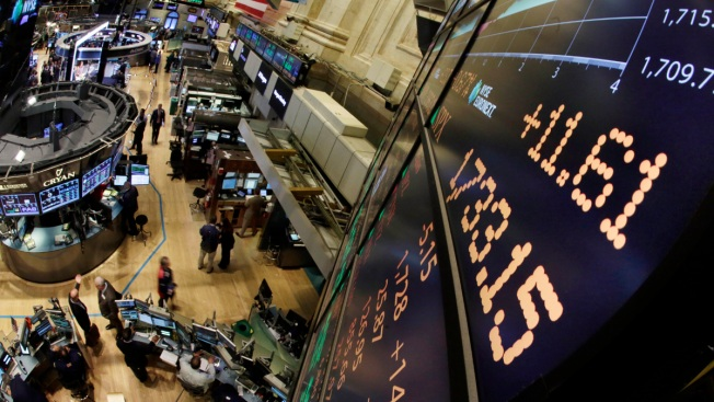 Twitter Now Expects to Sell Shares for $23-Plus, Could Raise $2B